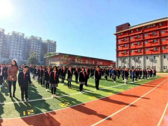 best365领川外国语学校11_meitu_12.jpg